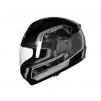 http://www.motostorepremium.com/upload/smook/casco-moto-smook-B3110310-2.jpg
