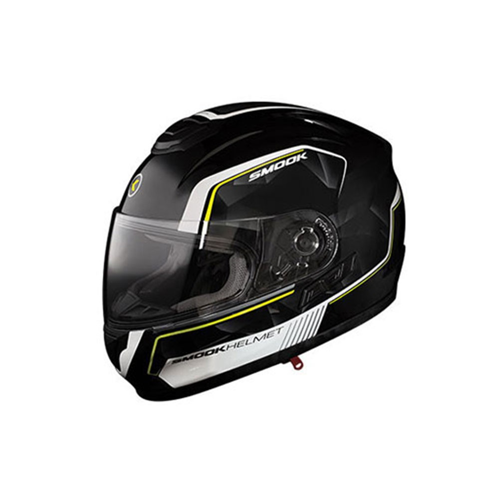 http://www.motostorepremium.com/upload/smook/casco-moto-smook-B3110310-1.jpg