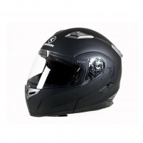 http://www.motostorepremium.com/upload/smook/casco-moto-smook-B3110504-1.jpg