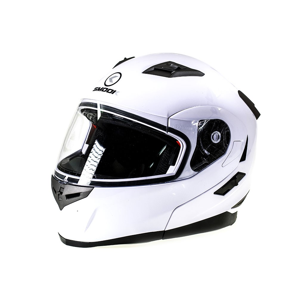 http://www.motostorepremium.com/upload/smook/casco-moto-smook-B3110504-2.jpg