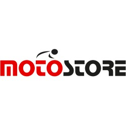 Motostore
