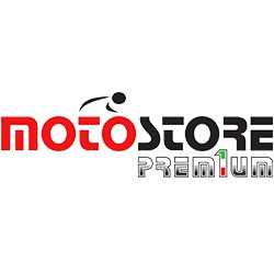 Motostore Premium