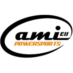 AMI Power Sports